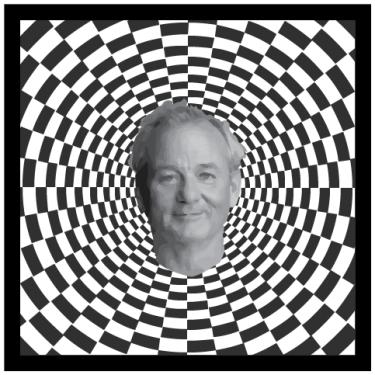 Bill Est Veritas