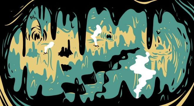 stalactites_stalagmites